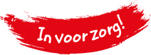 ggdnwn.nl